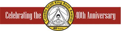 CSK Logo Monday    MLK, CSK