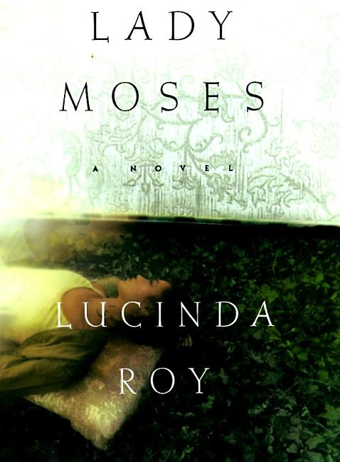 Lady Moses