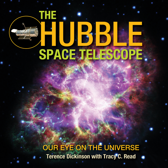 The Hubble Space Telescope: Our Eye on the Universe