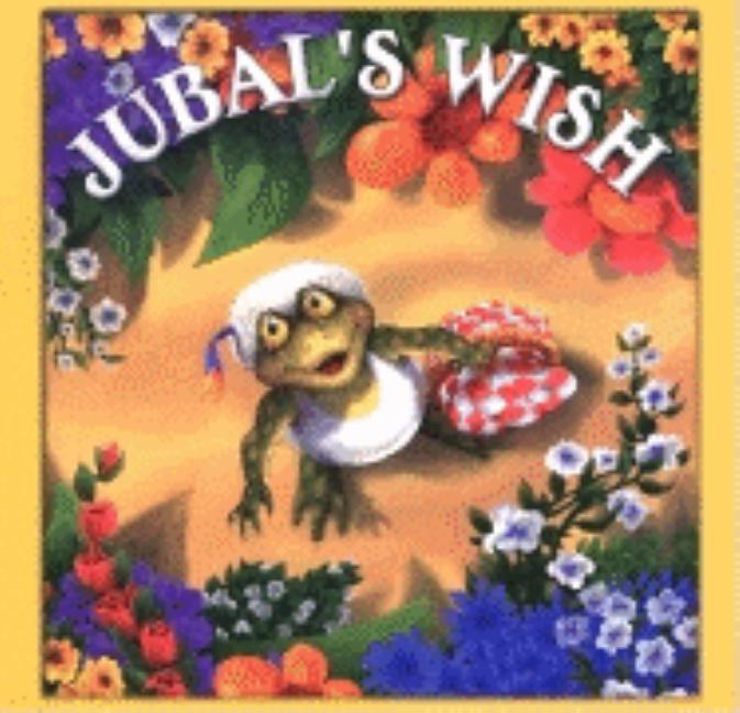 Jubal's Wish