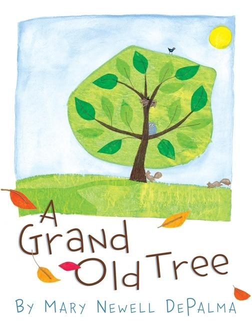 Grand Old Tree, A
