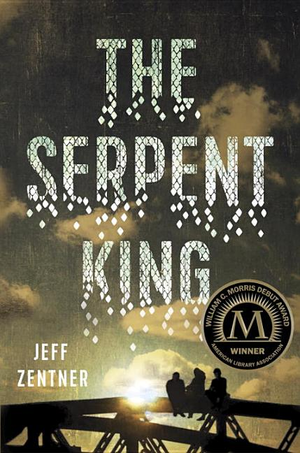 Serpent King, The