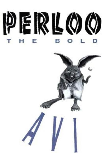 Perloo the Bold