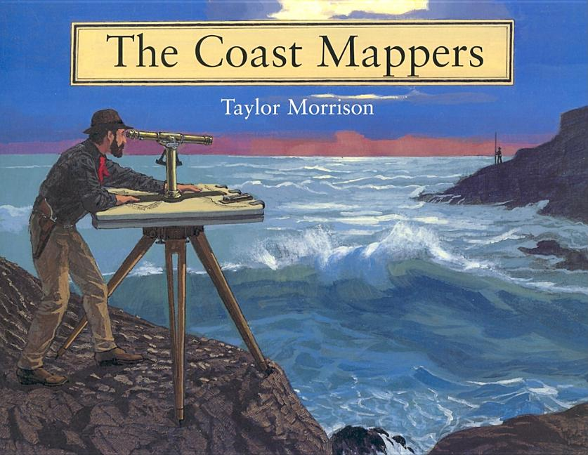 Coast Mappers, The