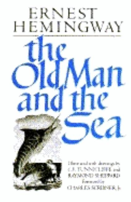Old Man and the Sea, The