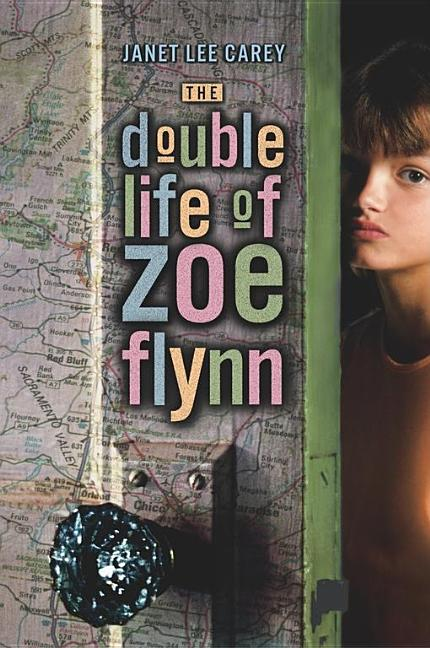 The Double Life of Zoe Flynn
