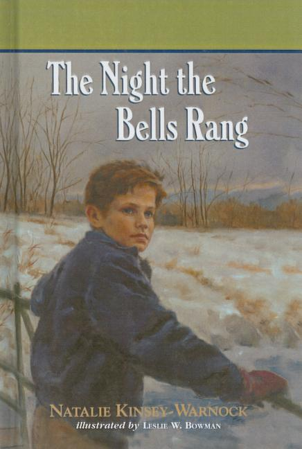 The Night the Bells Rang