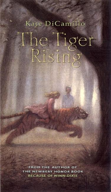 Tiger Rising, The