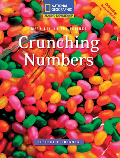 Crunching Numbers