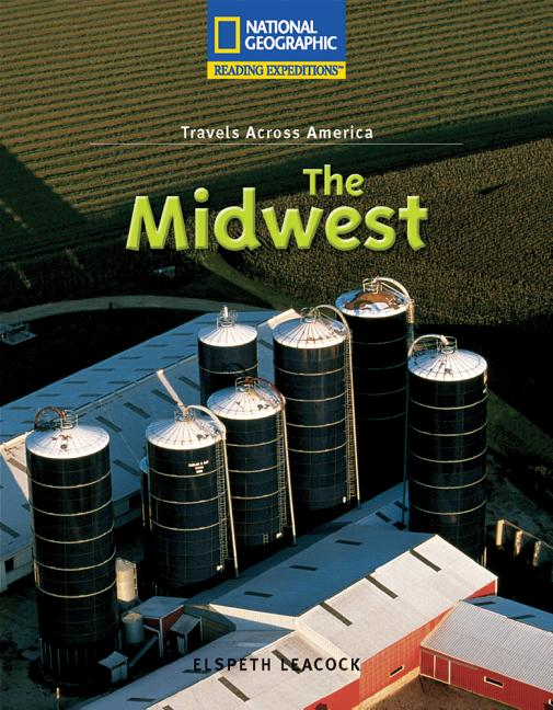 The Midwest