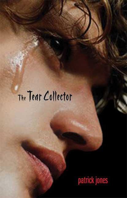 The Tear Collector