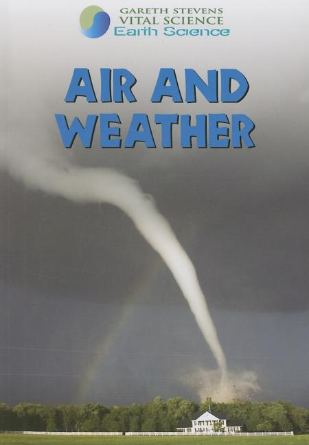 Air and Weather