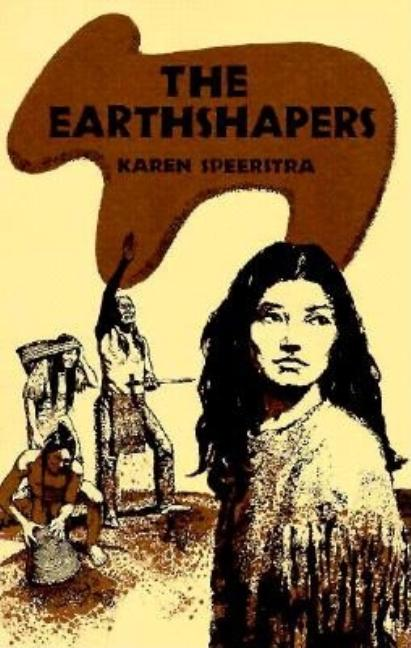 The Earthshapers