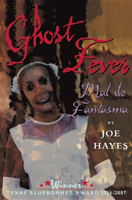 Ghost Fever / Mal de Fantasma