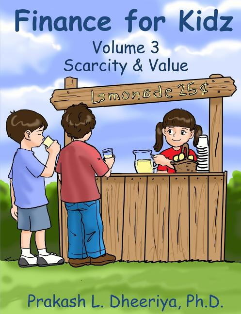 Scarcity and Value