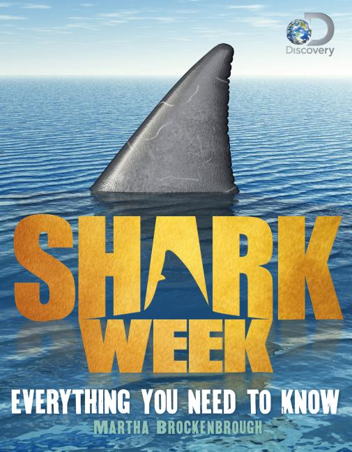 Shark Week: Everything You Need to Know