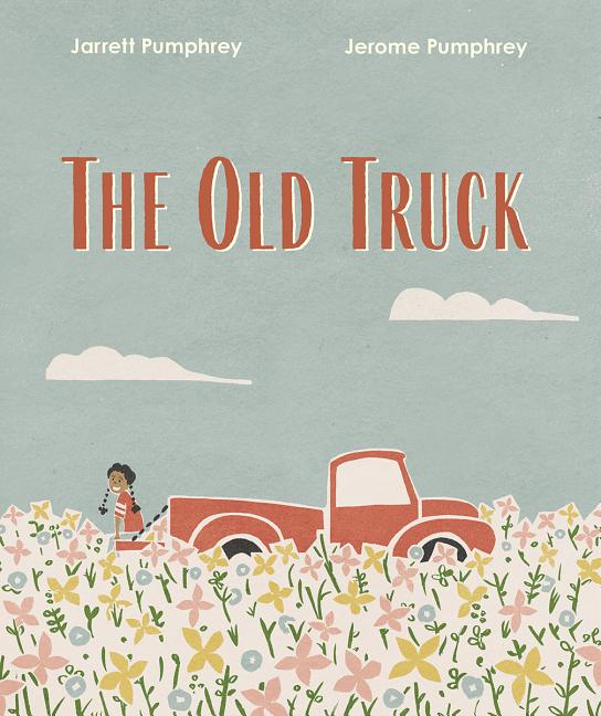 Old Truck, The