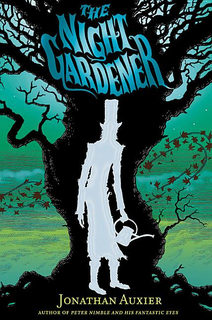 Night Gardener, The