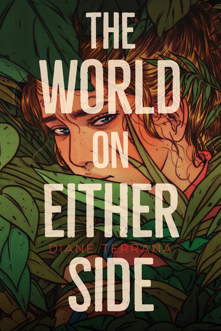 The World on Either Side
