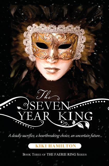 The Seven Year King