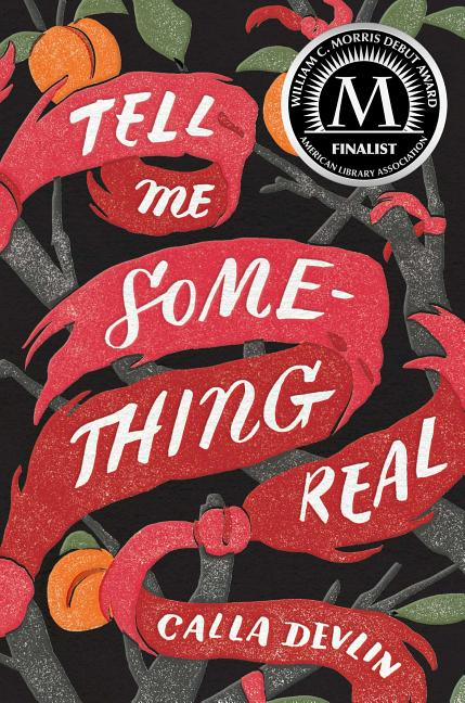 Tell Me Something Real