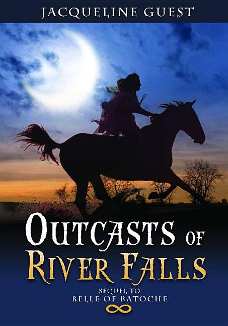 Outcasts of River Falls