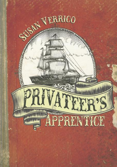 Privateer's Apprentice
