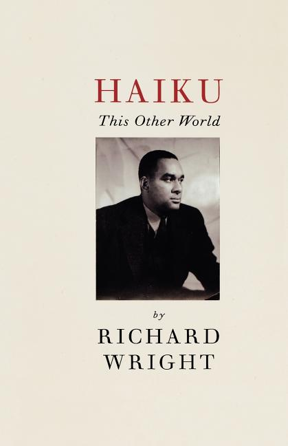 Haiku: This Other World