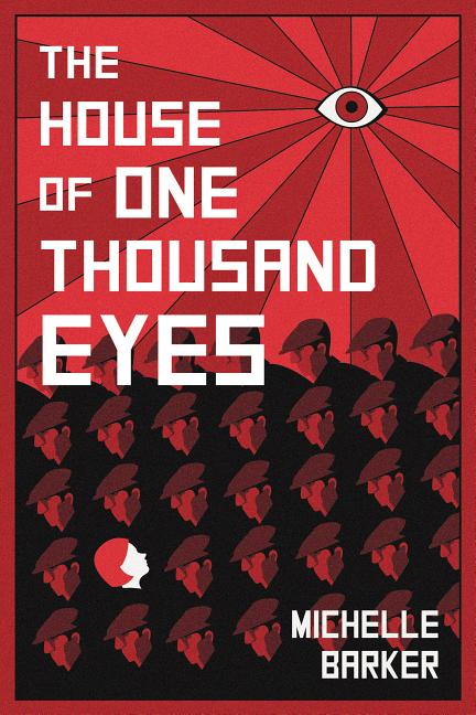 House of One Thousand Eyes, The