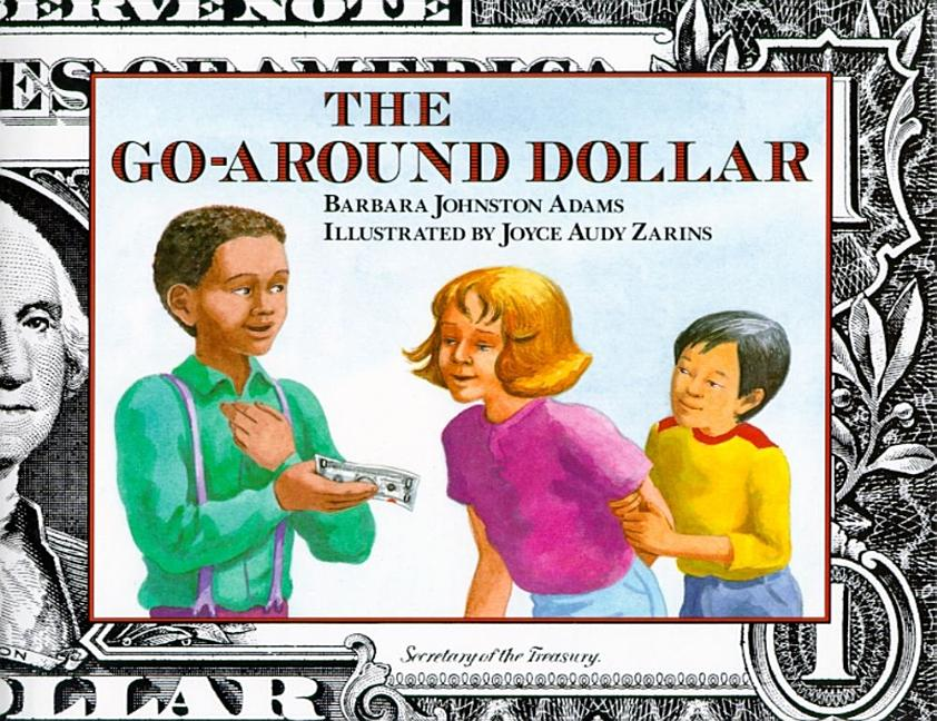 Go-Around Dollar, The