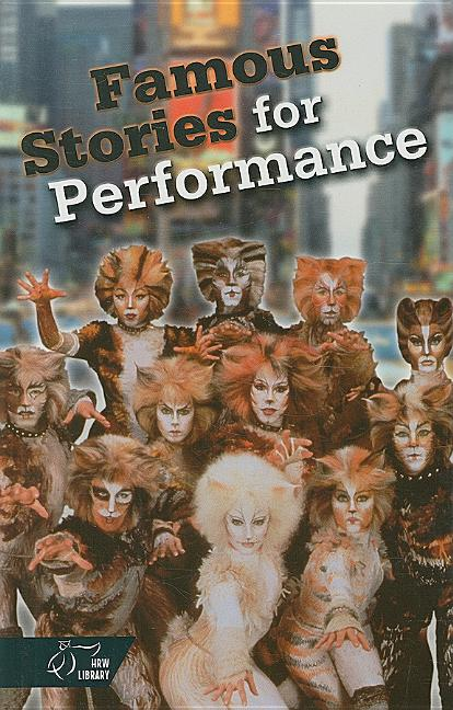 Famous Stories for Performance