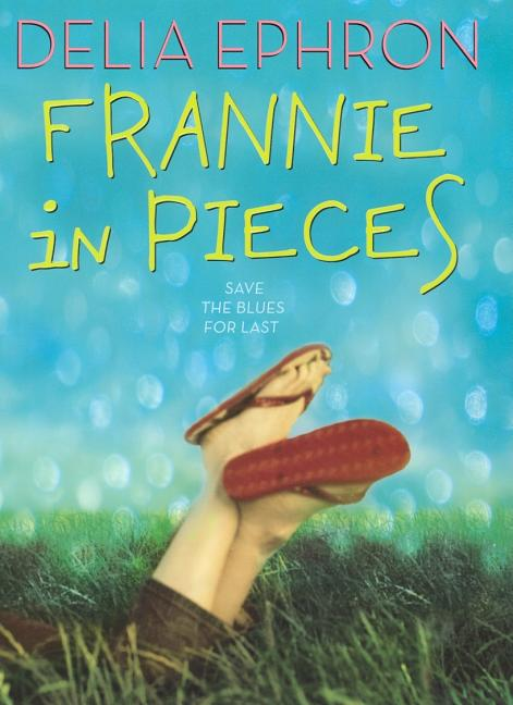 Frannie in Pieces