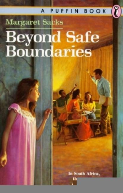 Beyond Safe Boundaries
