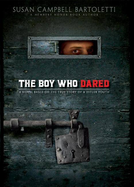 Boy Who Dared, The