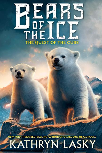 The Quest of the Cubs