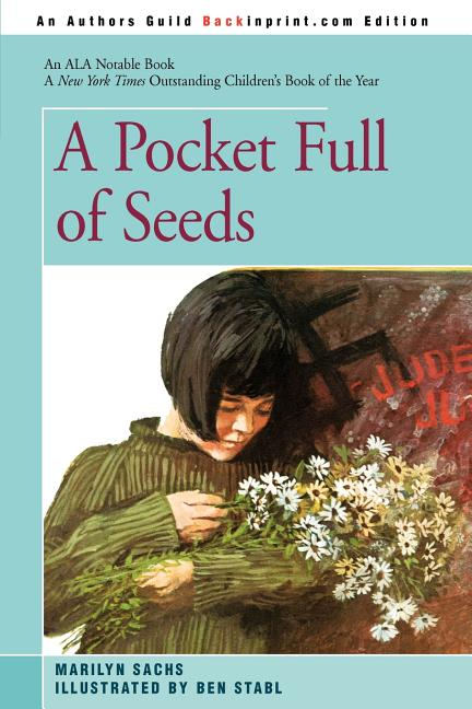 A Pocket Full of Seeds