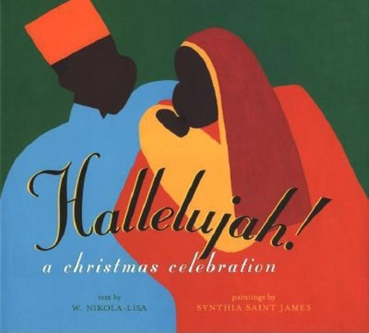 Hallelujah: A Christmas Celebration