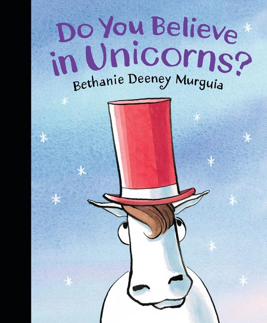 Do You Believe in Unicorns?