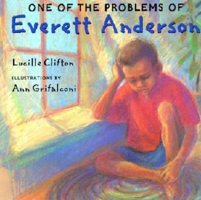 One of the Problems of Everett Anderson