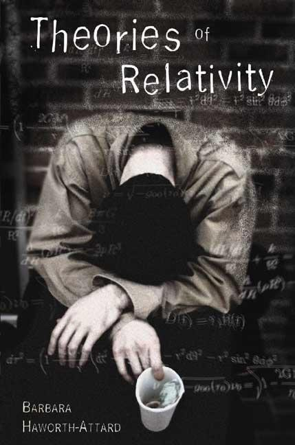 Theories of Relativity