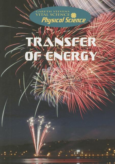 Transfer of Energy