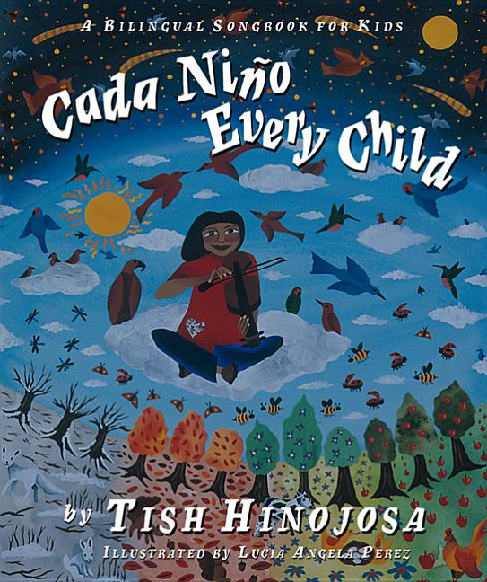 Every Child / Cada Nino