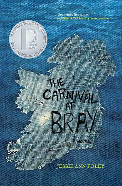 Carnival at Bray, The