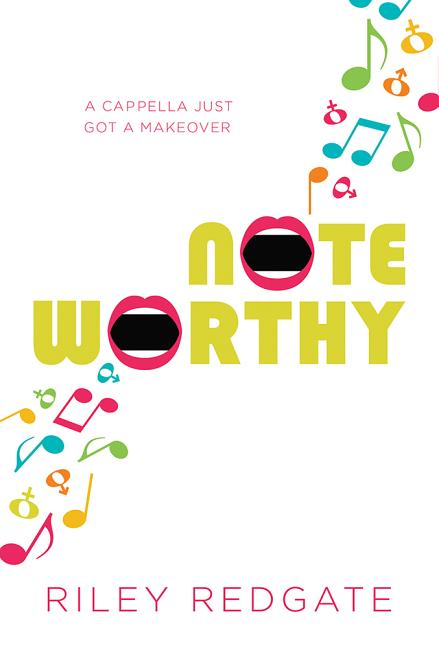 Noteworthy