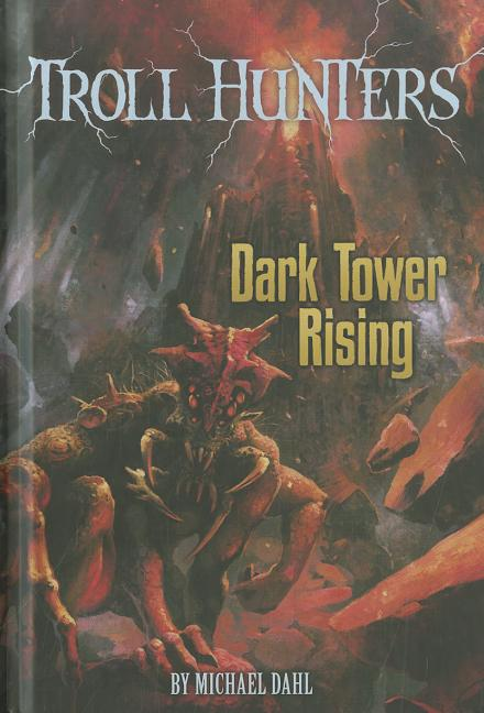 Dark Tower Rising