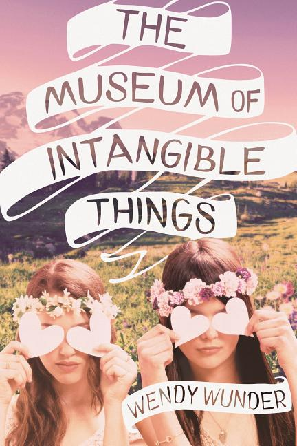 The Museum of Intangible Things