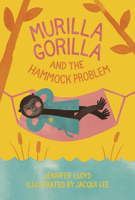 Murilla Gorilla and the Hammock Problem