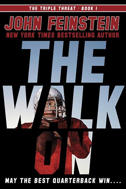 The Walk On