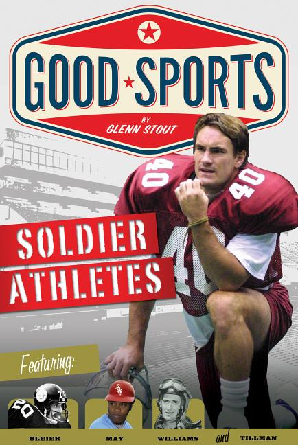 Soldier Athletes: Doing Their Duty