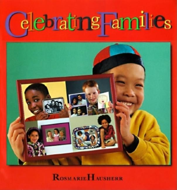 Celebrating Families